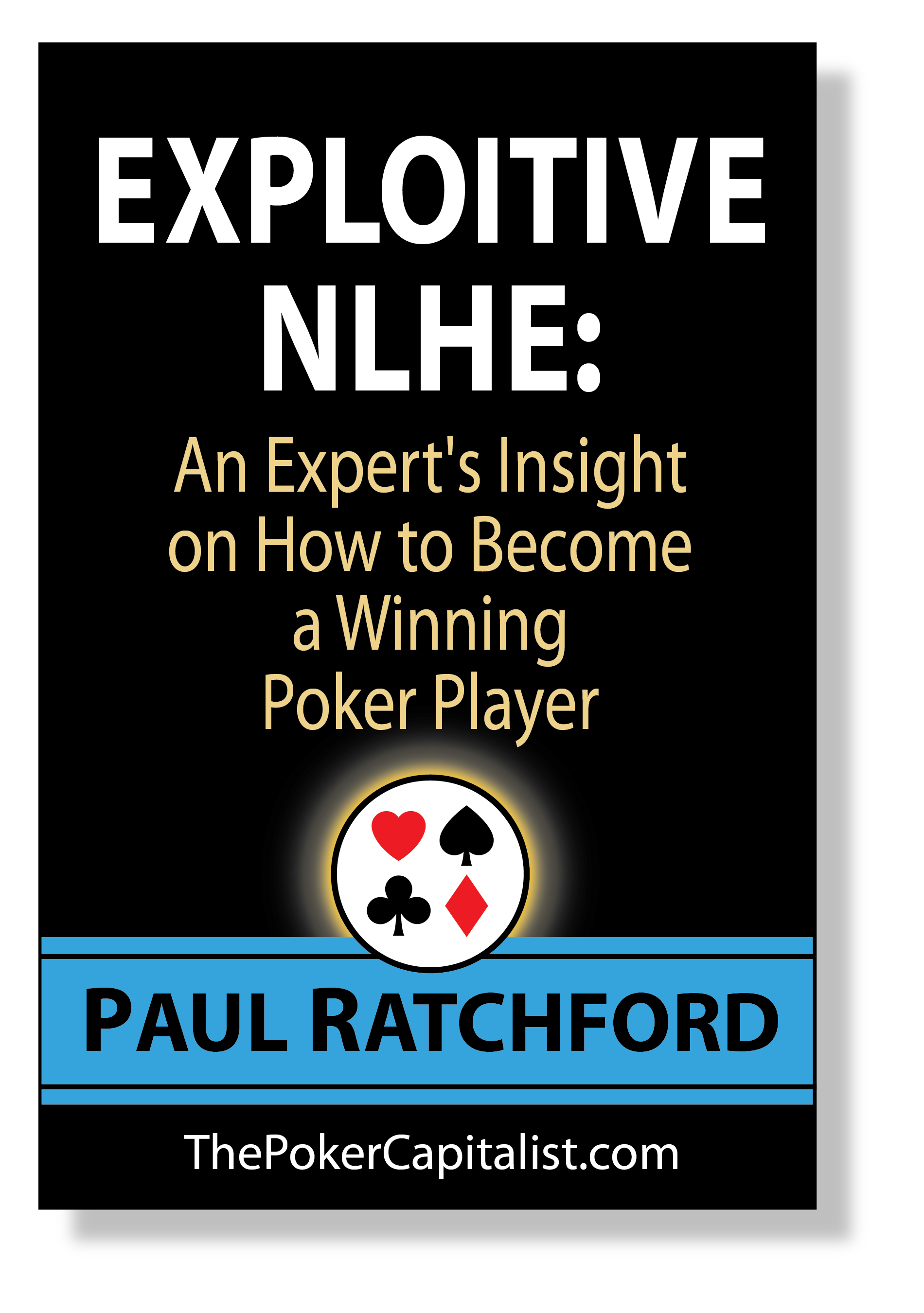 Paul's book cover final_3
